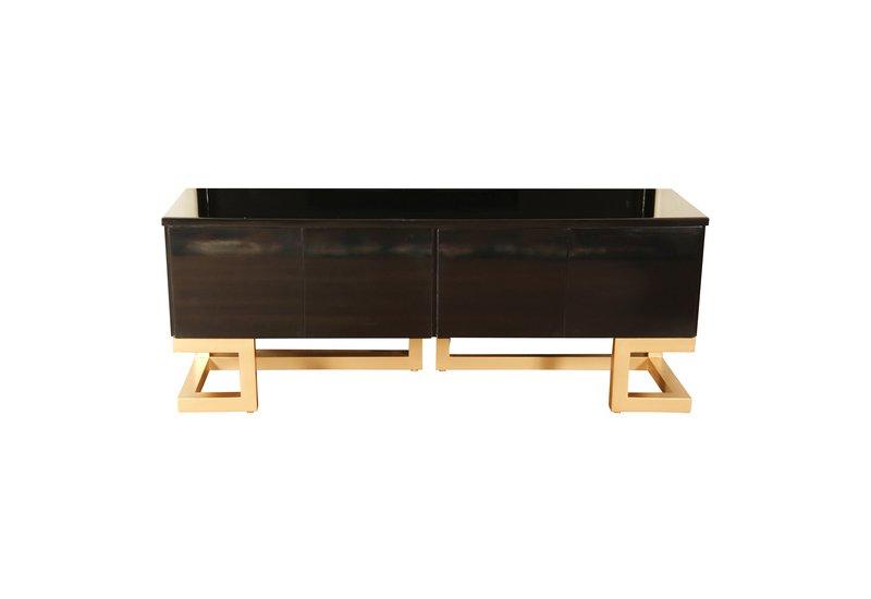 Discount Contemporary Furniture