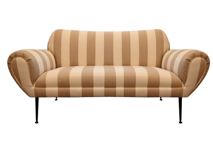 Mickey sofa northbrook furniture treniq 4 1529152985591