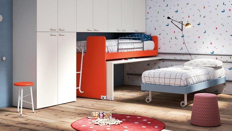 Scroll sliding bed by nidibatis fci london treniq 1 1529309460241