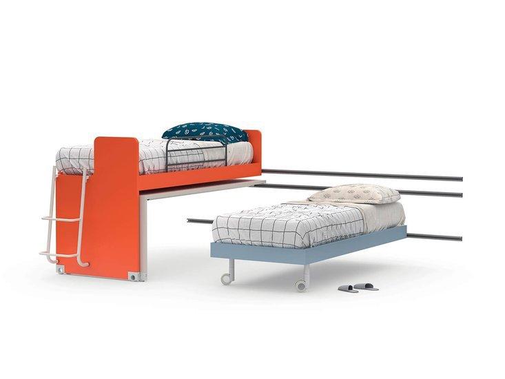 Scroll sliding bed by nidibatis fci london treniq 1 1529309460229