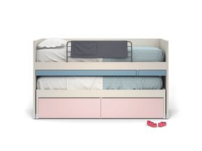 Nuk-Raised-Bed-By-Nidibatis_Fci-London_Treniq_0