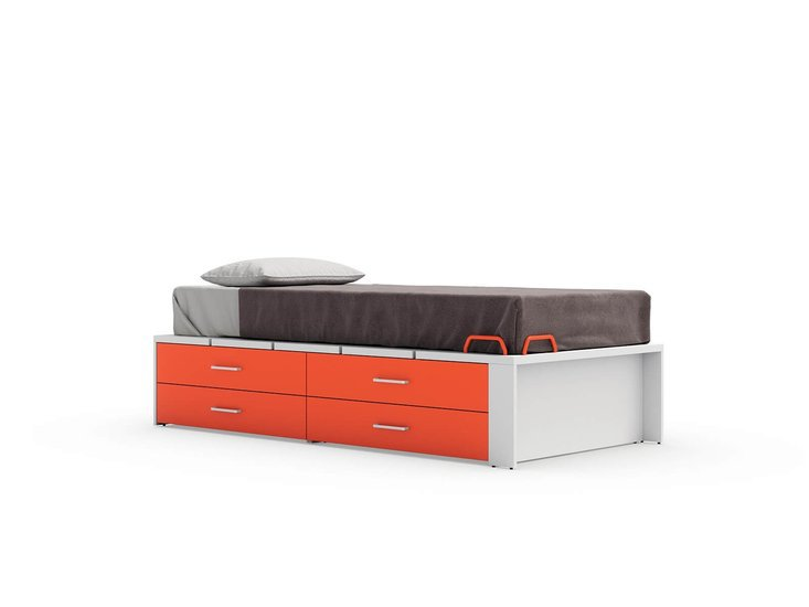 Indy equipped bed by nidibatis fci london treniq 1 1529309935296