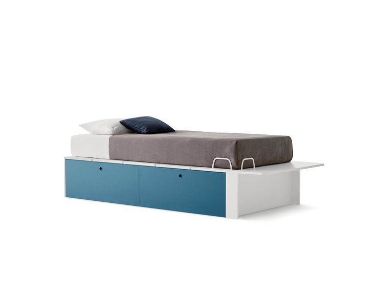 Indy equipped bed by nidibatis fci london treniq 1 1529309935298