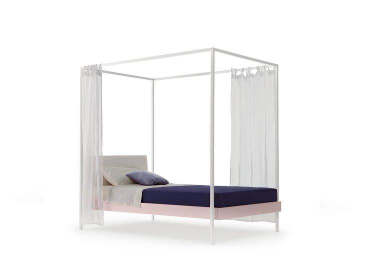 Kap four poster bed by nidibatis fci london treniq 1 1529309988821