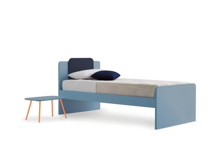 Rettangolo single bed by nidibatis fci london treniq 1 1529310544805