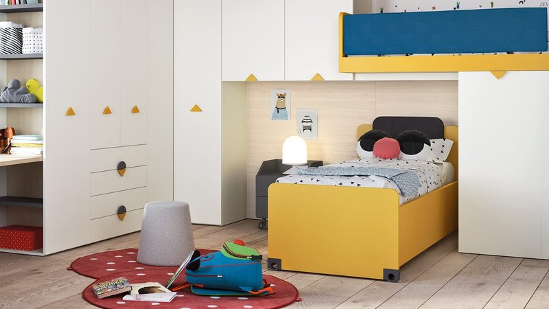 Rettangolo single bed by nidibatis fci london treniq 1 1529310544807