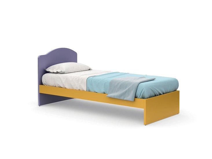 Ola single bed by nidibatis fci london treniq 1 1529310886342
