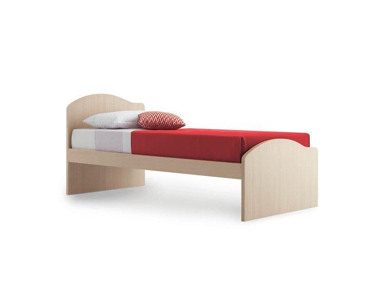 Ola single bed by nidibatis fci london treniq 1 1529310886339