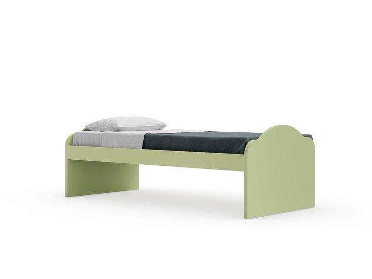 Mino single bed by nidibatis fci london treniq 1 1529310926523