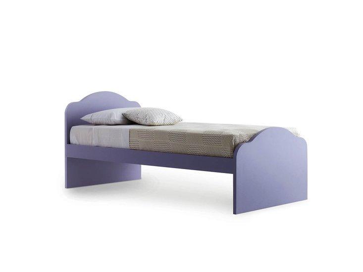 Mino single bed by nidibatis fci london treniq 1 1529310926527