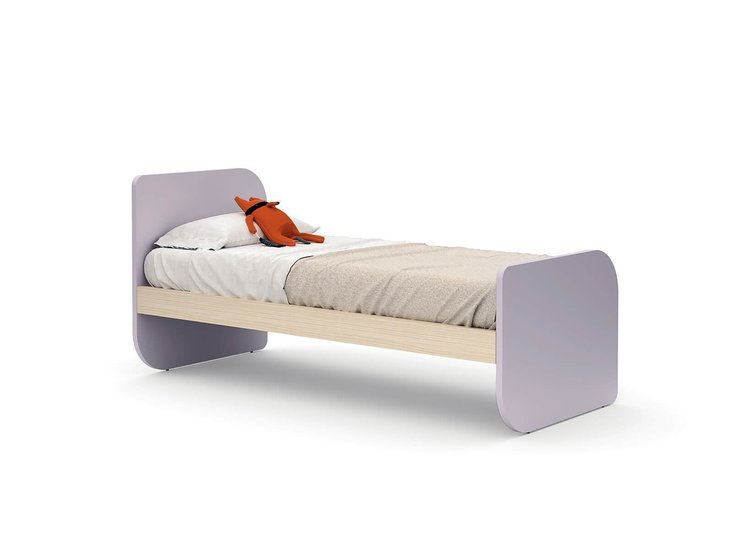Ship single bed by nidibatis fci london treniq 1 1529311040903