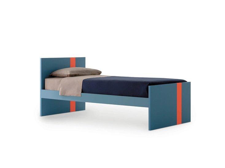 Lila single bed by nidibatis fci london treniq 1 1529311110055