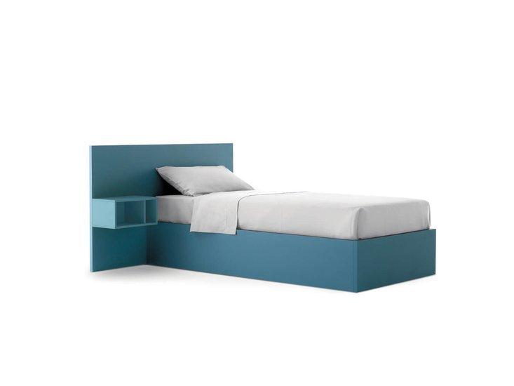 Dino single bed by nidibatis fci london treniq 1 1529311130302