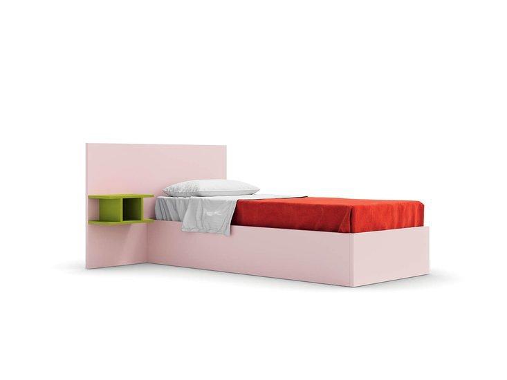 Dino single bed by nidibatis fci london treniq 1 1529311130309