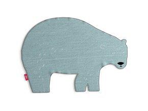Polar-Bear-Rug-By-Nidibatis_Fci-London_Treniq_0