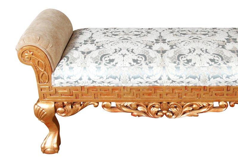French carved ottomon hayat 1870 treniq 3