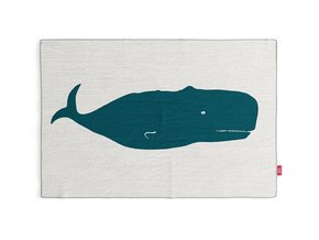 Whale-Rug-By-Nidibatis_Fci-London_Treniq_0