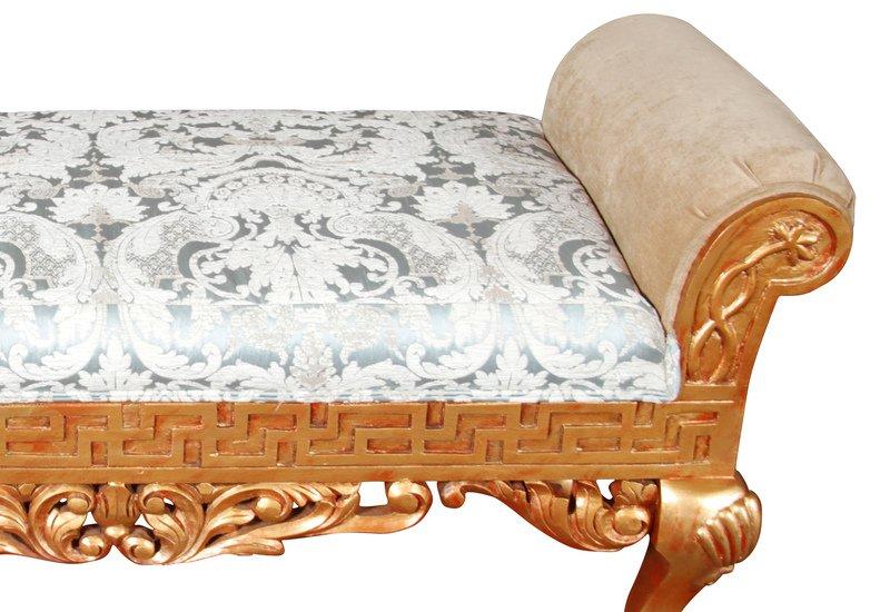 French carved ottomon hayat 1870 treniq 4