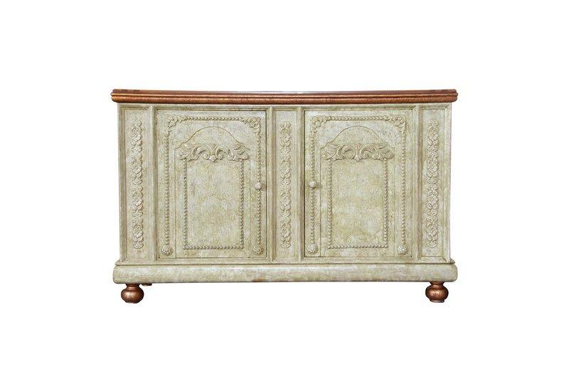 French chest of drawers hayat 1870 treniq 1