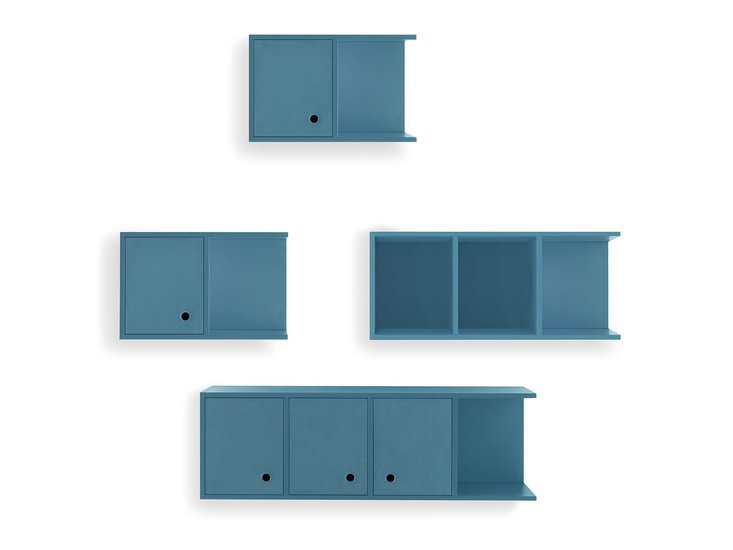 Luce wall unit by nidibatis fci london treniq 1 1529312050071