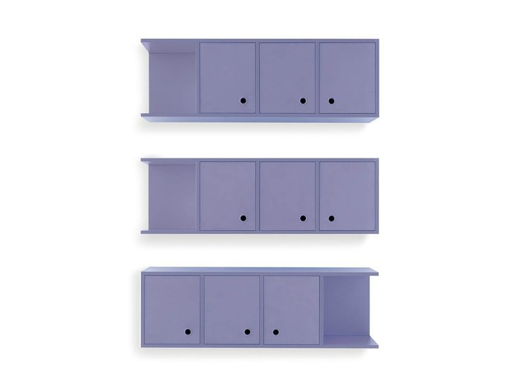 Luce wall unit by nidibatis fci london treniq 1 1529312050068