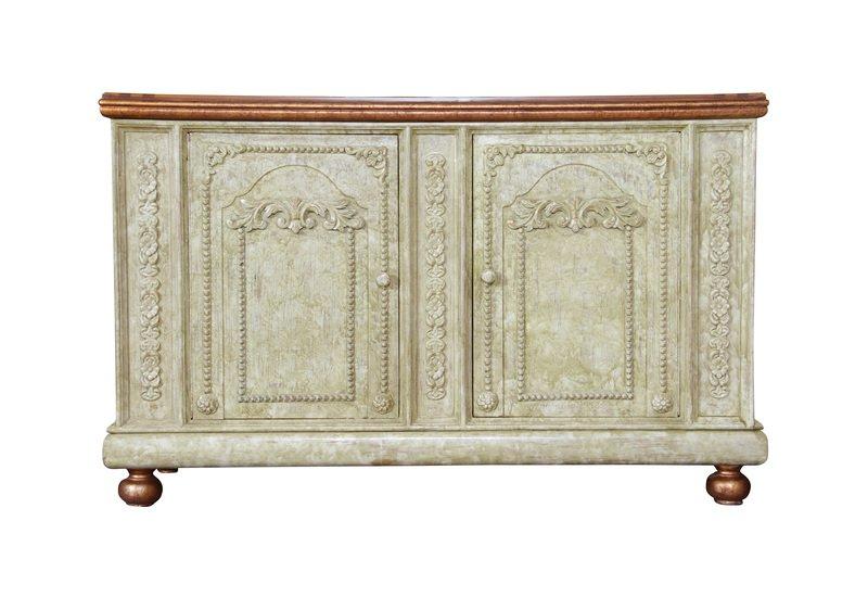 French chest of drawers hayat 1870 treniq 2