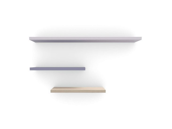 Wall shelf by nidibatis fci london treniq 1 1529312196515
