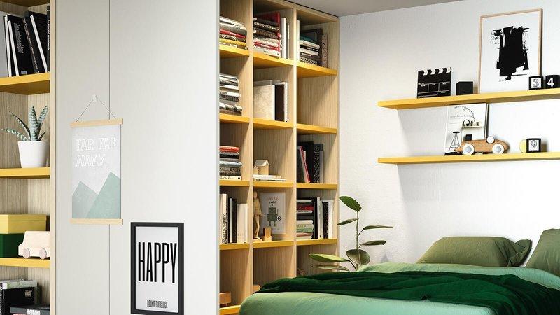 Wall shelf by nidibatis fci london treniq 1 1529312196520