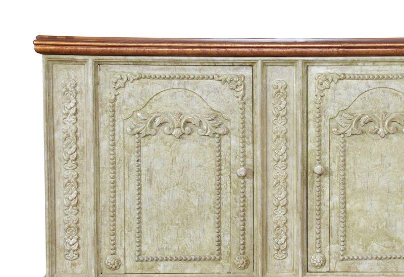 French chest of drawers hayat 1870 treniq 3