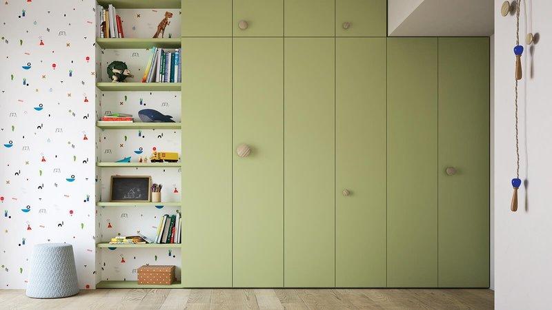 Wall shelf by nidibatis fci london treniq 1 1529312196517