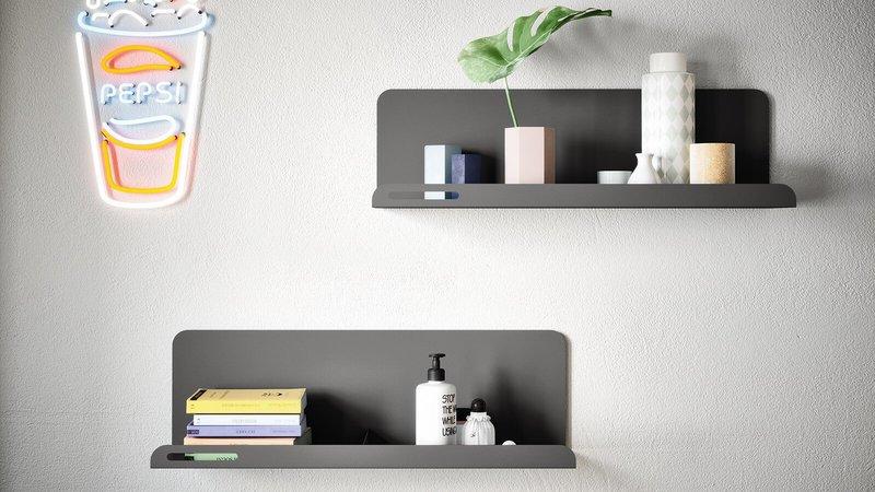 Hook wall shelf by nidibatis fci london treniq 1 1529312243697