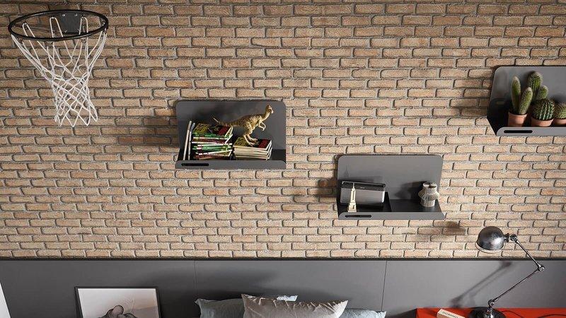 Hook wall shelf by nidibatis fci london treniq 1 1529312243694