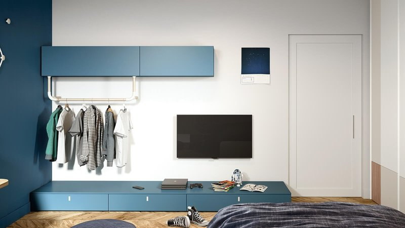 Wall unit by nidibatis fci london treniq 1 1529312269637