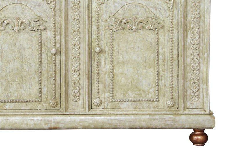 French chest of drawers hayat 1870 treniq 4