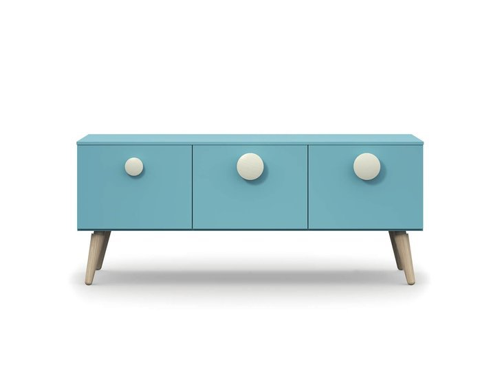 Woody sideboard by nidibatis fci london treniq 1 1529312299797