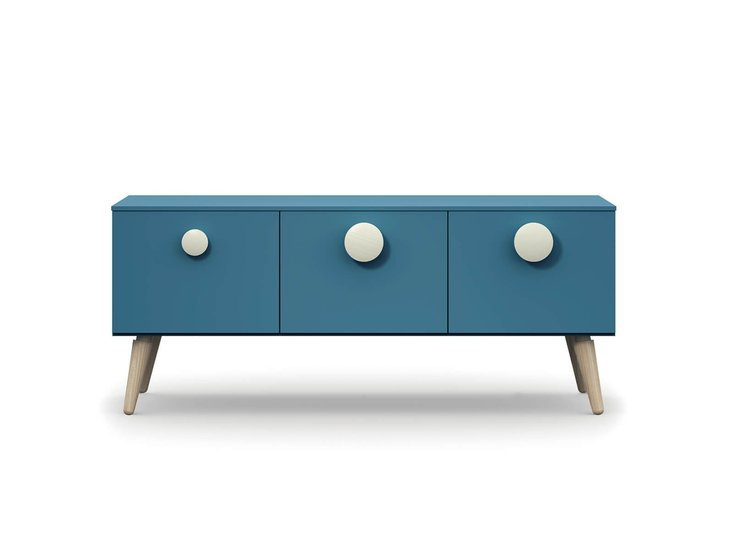 Woody sideboard by nidibatis fci london treniq 1 1529312299794