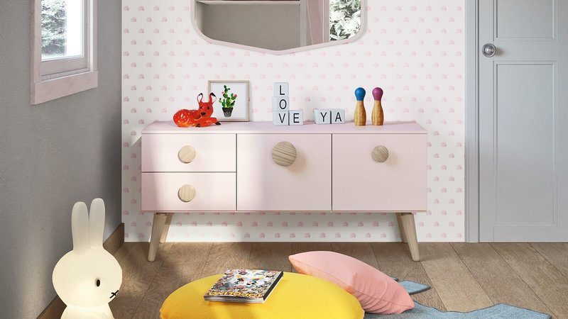 Woody sideboard by nidibatis fci london treniq 1 1529312299800