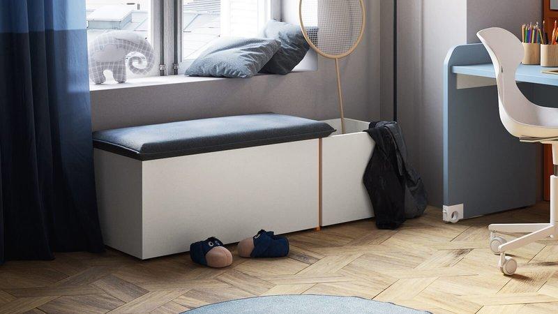 Pank chest of drawer by nidibatis fci london treniq 1 1529312427399