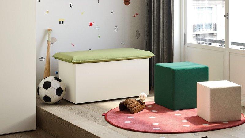Pank chest of drawer by nidibatis fci london treniq 1 1529312427393