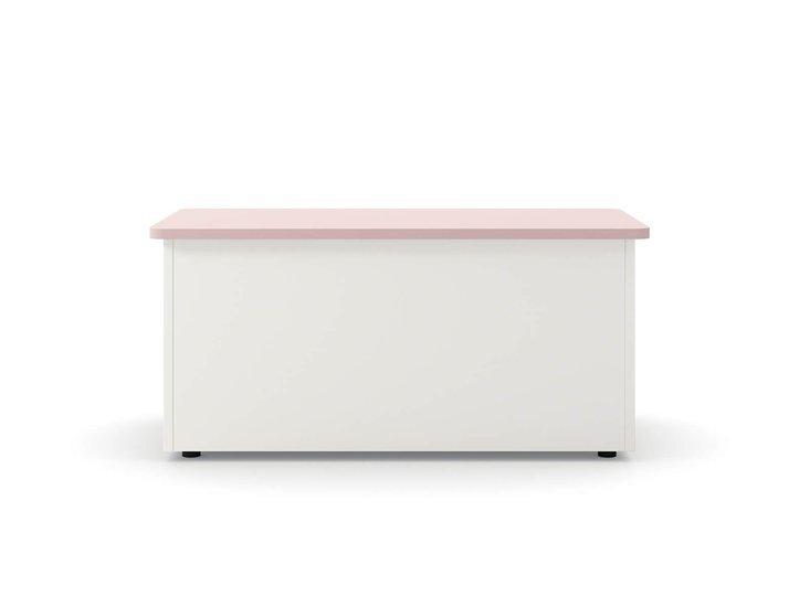 Pank chest of drawer by nidibatis fci london treniq 1 1529312427386