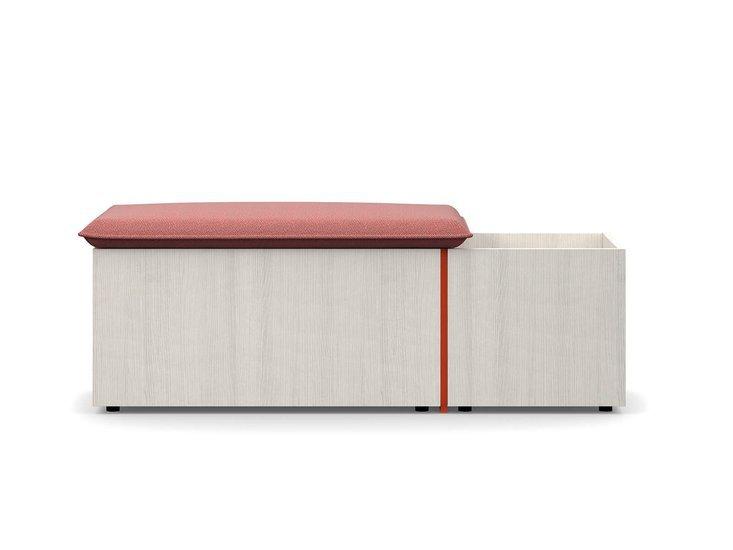 Pank chest of drawer by nidibatis fci london treniq 1 1529312427390