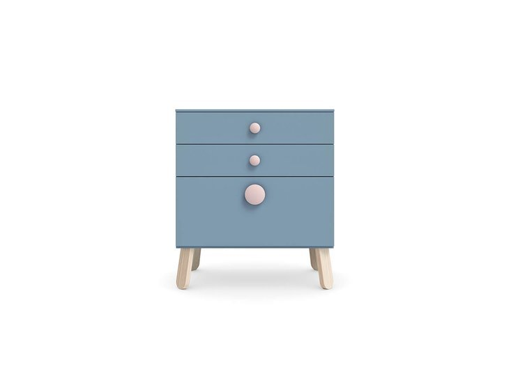 Lolly chest of drawer by nidibatis fci london treniq 1 1529312712375