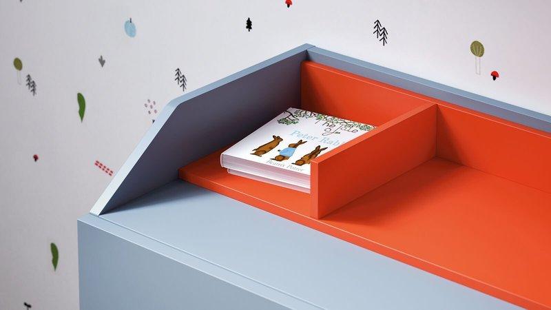 Wilson chest of drawer by nidibatis fci london treniq 1 1529312746469