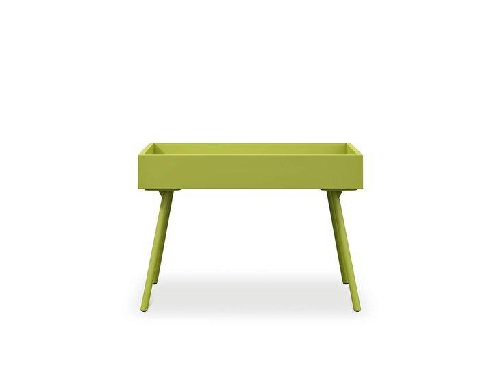 Trays bedside table by nidibatis fci london treniq 1 1529313140777