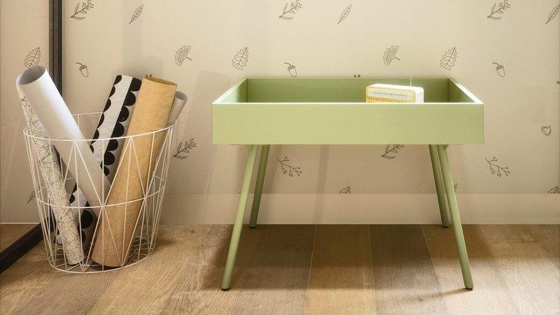 Trays bedside table by nidibatis fci london treniq 1 1529313140780