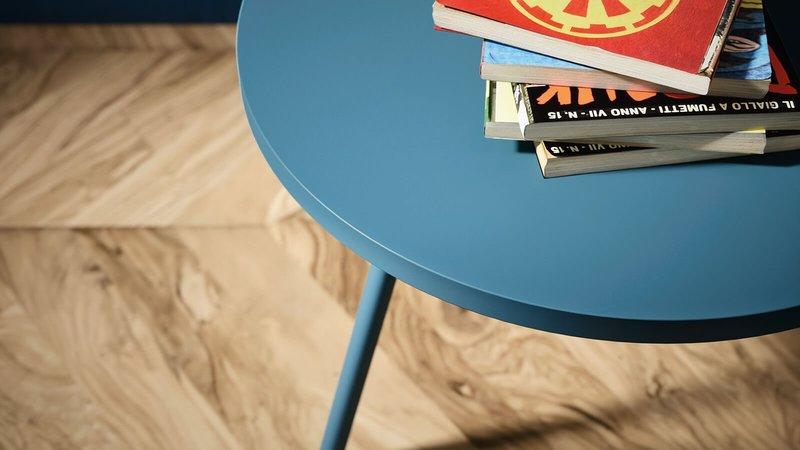 Trays bedside table by nidibatis fci london treniq 1 1529313140786