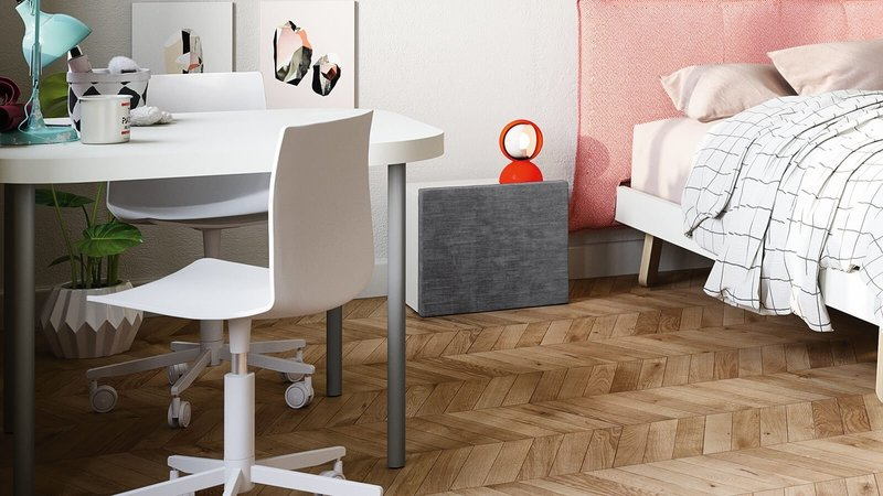 Base bedside table by nidibatis fci london treniq 1 1529313392648
