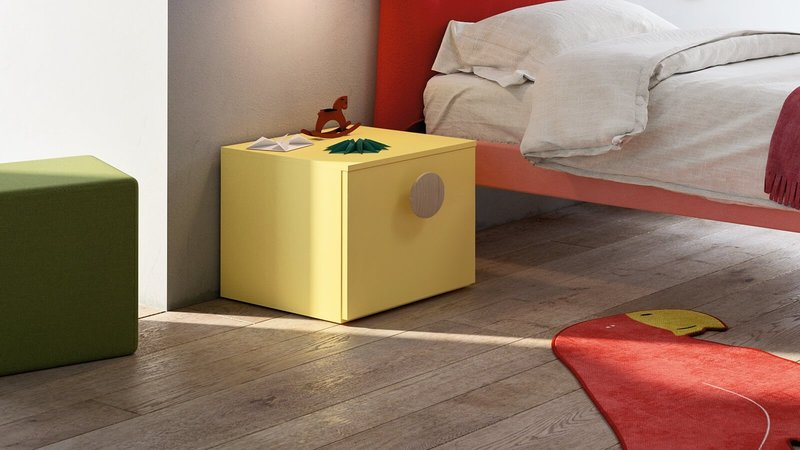 Base bedside table by nidibatis fci london treniq 1 1529313392650