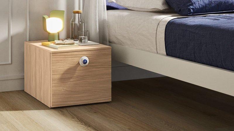 Base bedside table by nidibatis fci london treniq 1 1529313392646