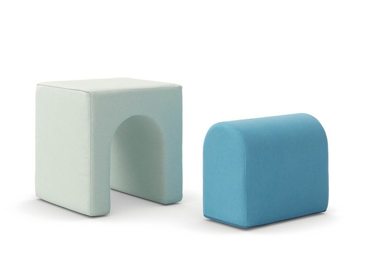 Iori ottoman by nidibatis fci london treniq 1 1529313647024